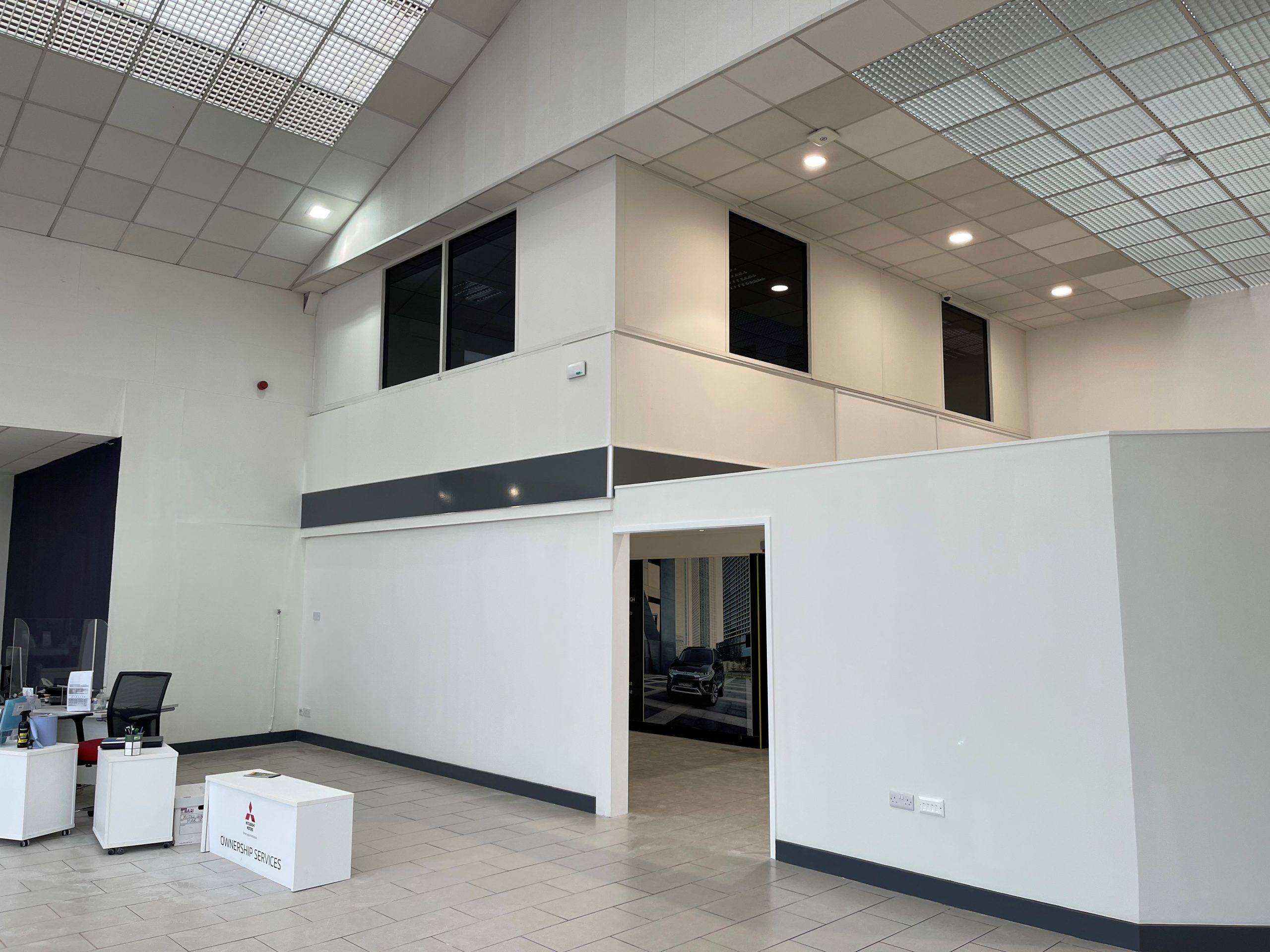 upstairs-office-example